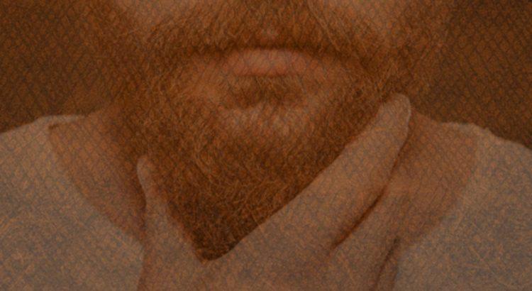 4 dicas para cuidar da barba