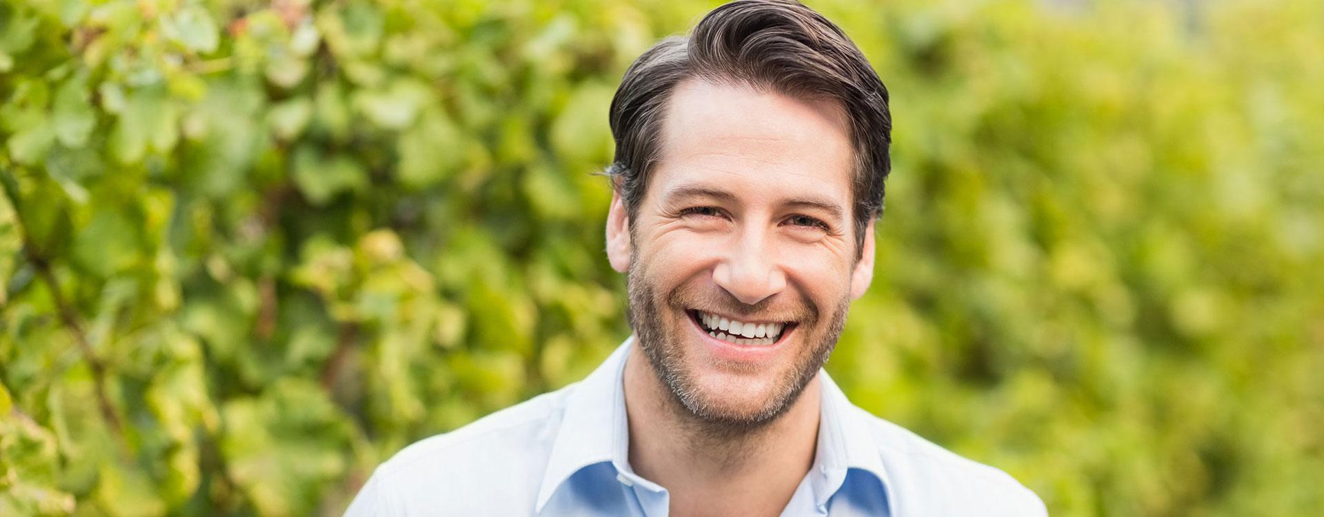 As principais causas da queda de cabelo e como evitá-la